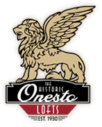 Timeless Luxury in Canton Ohio - Onesto Lofts